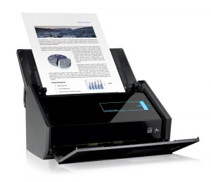 Fujitsu-scansnap-ix500-Scanner-Drivers-Download-For-Windows-78XP-and-MAC-Linux