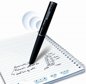 livescribe-echo
