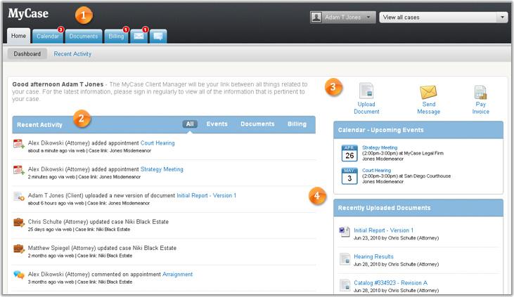 client_portal_overview_01