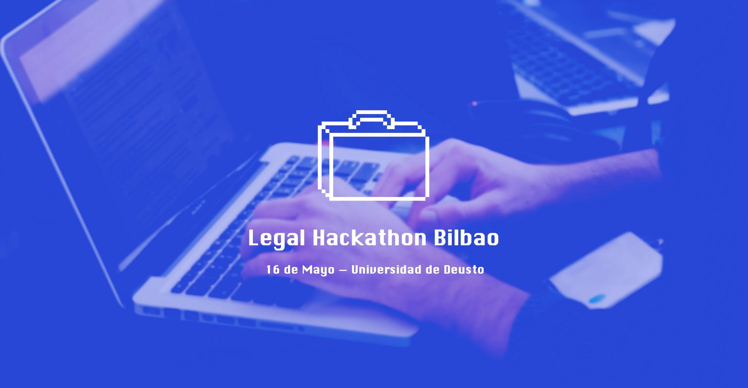 Legal-Hackaton